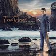 RIVERO, FRAN - IBERIAN TRUMPET (Compact Disc)