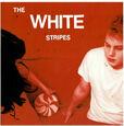 WHITE STRIPES - LET'S SHAKE HANDS (Disco Vinilo  7')
