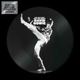 BOWIE, DAVID - MAN WHO SOLD THE WORLD -PD HQ- (Disco Vinilo LP)