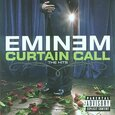 EMINEM - CURTAIN CALL (Compact Disc)
