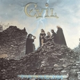 EVIL - EVIL'S MESSAGE -EP- (Compact Disc)