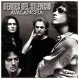 HEROES DEL SILENCIO - AVALANCHA + CD (Disco Vinilo LP)