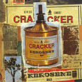 CRACKER - KEROSENE HAT-HQ- (Disco Vinilo LP)