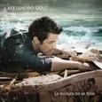 SANZ, ALEJANDRO - LA MUSICA NO SE TOCA -DELUXE- (Compact Disc)