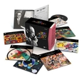 STRAVINSKY, IGOR - IGOR STRAVINSKY EDITION =BOX= (Compact Disc)
