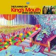 FLAMING LIPS - KING'S MOUTH (Compact Disc)