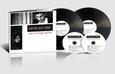 DUNCAN DHU - AUTOBIOGRAFIA -DELUXE BOX- (Disco Vinilo LP)
