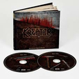 KREATOR - UNDER THE GUILLOTINE -LTD- (Compact Disc)