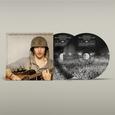 BLUNT, JAMES - STARS BENEATH MY FEET 2004-2021 (Compact Disc)