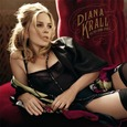 KRALL, DIANA - GLAD RAG DOLL (Disco Vinilo LP)