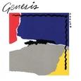 GENESIS - ABACAB (Disco Vinilo LP)