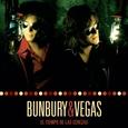 BUNBURY - TIEMPO DE LAS CEREZAS -LTD- (Disco Vinilo LP)