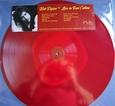 DYLAN, BOB - LIVE IN THE FORT COLLINS (Disco Vinilo LP)