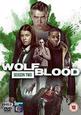 TV SERIES - WOLFBLOOD SEASON 2 (Digital Video -DVD-)