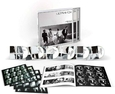 ULTRAVOX - VIENNA -DELUXE BOX- (Compact Disc)