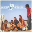 VARIOUS ARTISTS - AFRODISIA PRESENT: SPANISH GROOVES (Compact Disc)