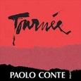 CONTE, PAOLO - TOURNEE (Compact Disc)