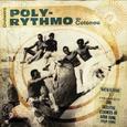 ORCHESTRE POLY-RYTHMO DE COTONOUT - SKELETAL ESSENCES OF AFRO VOODOO FUNK (Disco Vinilo LP)