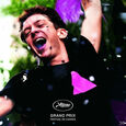 ORIGINAL SOUND TRACK - 120 BPM-OST (Compact Disc)