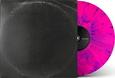 TRIANGULO DE AMOR BIZARRO - TRIANGULO DE AMOR BIZARRO -LTD- (Disco Vinilo LP)