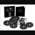 QUEENSRYCHE - EMPIRE -DELUXE- (Compact Disc)