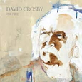 CROSBY, DAVID - FOR FREE (Compact Disc)