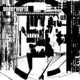 UNDERWORLD - DUBONBASSWITHMYHEADMAN (Compact Disc)