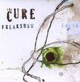 CURE - FREAKSHOWN (MIX 13) (Compact 'single')