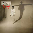 BUUREN, ARMIN VAN - MIRAGE -HQ- (Disco Vinilo LP)