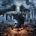 ARRAYAN PATH - CHRONICLES OF LIGHT (Compact Disc)