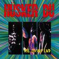 HUSKER DU - LIVING END -LTD- (Disco Vinilo LP)