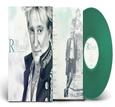 STEWART, ROD - TEARS OF HERCULES -LTD- (Disco Vinilo LP)