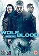 TV SERIES - WOLFBLOOD SEASON 3 (Digital Video -DVD-)
