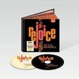ALLEN, TONY - REJOICE -DELUXE- (Compact Disc)