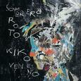 VENENO, KIKO - SOMBRERO ROTO -DISCOLIBRO- (Compact Disc)