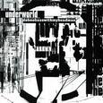 UNDERWORLD - DUBONBASSWITHMYHEADMAN (Disco Vinilo LP)