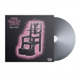 BLACK KEYS - LET'S ROCK (Compact Disc)