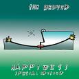 BELOVED - HAPPINESS -HQ- (Disco Vinilo LP)
