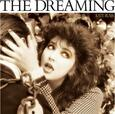BUSH, KATE - DREAMING -REISSUE/REMAST- (Compact Disc)