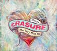 ERASURE - ALWAYS - VERY BEST OF (Compact Disc)