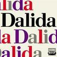 DALIDA - DALIDA - BEST OF (Disco Vinilo LP)