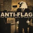 ANTI-FLAG - BRIGHT LIGHTS OF AMERICA (Disco Vinilo LP)