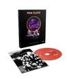 PINK FLOYD - DELICATE SOUND OF THUNDER (Blu-Ray Disc)