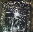 CHILDREN OF BODOM - SKELETONS IN THE CLOSET (Compact Disc)