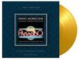MORRICONE, ENNIO - NUOVO CINEMA PARADISO -HQ- (Disco Vinilo LP)