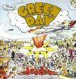 GREEN DAY - DOOKIE (Disco Vinilo LP)