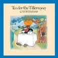 STEVENS, CAT - TEAR FOR THE TILLERMAN -LTD- (Compact Disc)