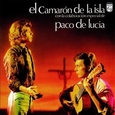 CAMARON DE LA ISLA - CADA VEZ QUE NOS MIRAMOS -HQ- (Disco Vinilo LP)
