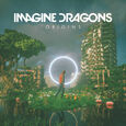 IMAGINE DRAGONS - ORIGINS -GATEFOLD- (Disco Vinilo LP)