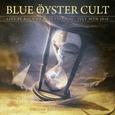 BLUE OYSTER CULT - LIVE AT ROCK OF AGES FESTIVAL 2016 (Disco Vinilo LP)